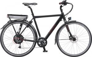 Koga EXtentionS elektrische fiets