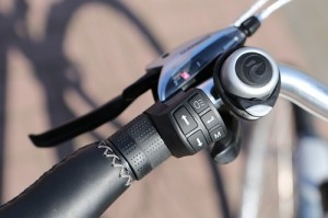 fietsactief e-bike test