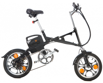 beste fietsendrager voor elektrische fietsen