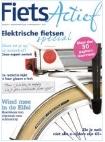 elektrische fietsentest fietsactief