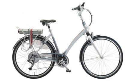 Sparta ION RXS+ elektrische fiets