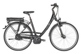 Pegasus e-bike testwinnaar Telegraaf