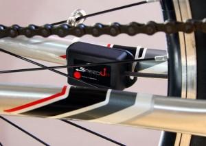 SpeedUp voor Bosch