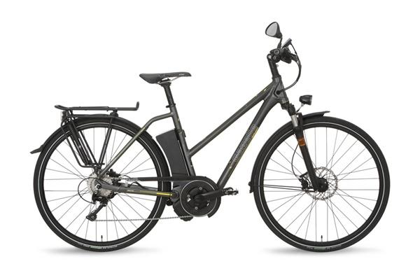 top 5 beste speed pedelecs snelle e bikes. Black Bedroom Furniture Sets. Home Design Ideas