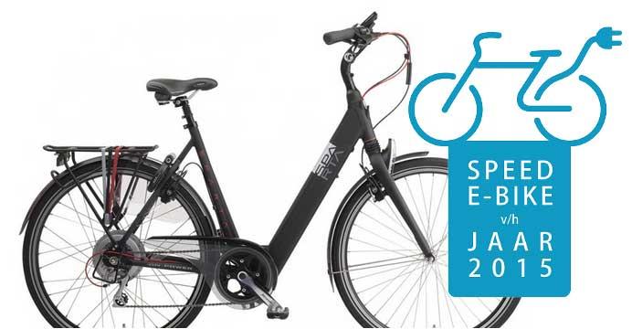 beste elektrische fiets van 2015 bekend. Black Bedroom Furniture Sets. Home Design Ideas