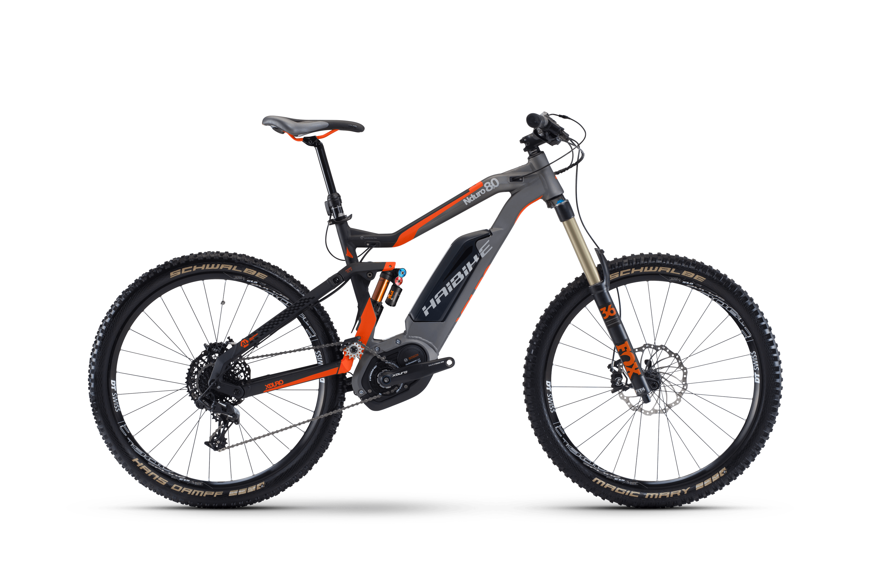 haibike sduro e mtb 39 s 2016 met yamaha motor. Black Bedroom Furniture Sets. Home Design Ideas