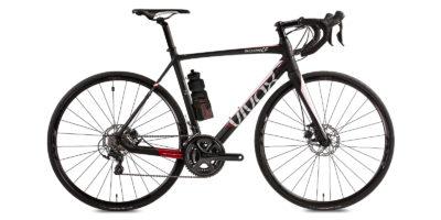 vivax-passione-cf-disc-elektrische-racefiets