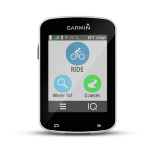 garmin-edge-explore-820