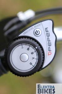 peper-sq-7-e-bike1