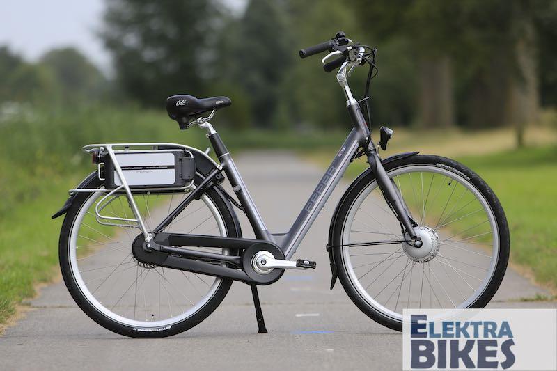 peper-sq-7-e-bike18