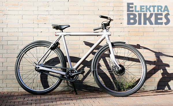 vanmoof-electrified-s