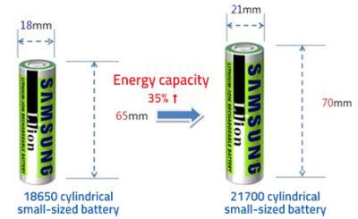 28700-e-bike-cell