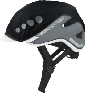abus-pedelec-regenhoes-helm