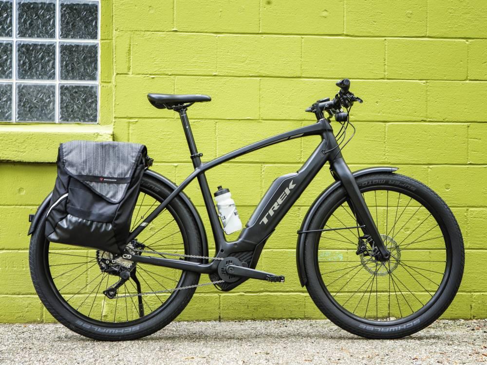 new trek bikes 2020 - 640×469