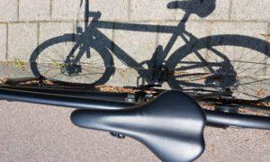 E-bike / elektrische fiets leasen?